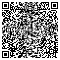 QR code with Neptune Baptist WEE School contacts