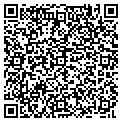 QR code with Sellers Water Reclamation Plnt contacts