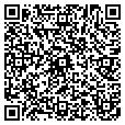 QR code with Cmb Inc contacts