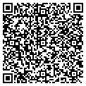 QR code with Royal Crown Electronics contacts