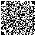 QR code with Thomas S Wolfe or Premier contacts