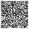 QR code with R L Campbell Roofing Co contacts