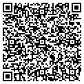 QR code with Bangkok Cleaners contacts