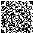 QR code with Dml Venture Inc contacts