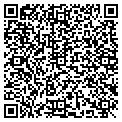 QR code with Santa Rosa Painting Inc contacts