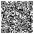QR code with City of Wooster contacts