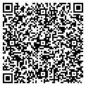 QR code with Five Star Automotive contacts