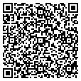 QR code with Derek A Finger contacts