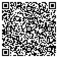 QR code with Supertrak Inc contacts