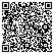 QR code with Btg contacts