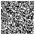 QR code with Shaw Contract Flooring contacts