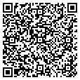 QR code with Pe Than Maung MD contacts