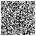 QR code with V & J Construction contacts