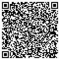 QR code with Brandon Moving & Storage contacts