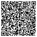 QR code with Lescare Kitchens Inc contacts