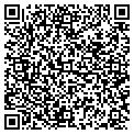 QR code with Greenway Ceram-Craft contacts