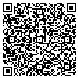 QR code with Dw Homes Inc contacts