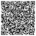 QR code with Firestone & Cimring Advtsng contacts