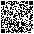 QR code with Wall Con Builders Inc contacts