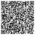 QR code with Advantagecare contacts