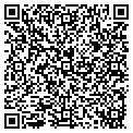 QR code with Bruce A Nants Law Office contacts