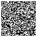 QR code with Fruda Law Building contacts