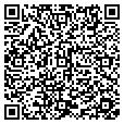 QR code with Tecord Inc contacts