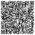 QR code with Gazit USA Inc contacts