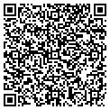 QR code with Progressive Real Estate 2000 contacts