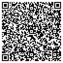 QR code with Turas Sheet Metal Fabrication contacts
