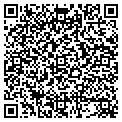 QR code with Consolidated Youth Services contacts