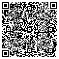 QR code with Johnny Perrys Pictures contacts