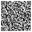 QR code with Manthey Bobcat contacts