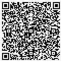 QR code with Florida Home Fashions contacts