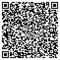 QR code with Baker Low Income Energy Assist contacts