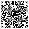QR code with Harvard Title contacts