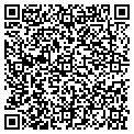QR code with Mountain Drive Property LLC contacts