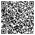 QR code with Eckerd contacts