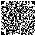 QR code with Stor All Systems Inc contacts