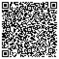QR code with Atlantic Coast Climate Control contacts