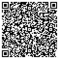 QR code with Reynolds Food Mart contacts
