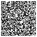 QR code with Golden Wrench Inc contacts