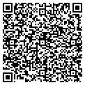 QR code with New Edition Contg & Rmdlg contacts