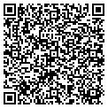 QR code with Dt Radiator Products Inc contacts