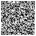 QR code with Gulf Rfrgn Sup Inc Tampa contacts