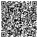 QR code with Pura Vida Rentals contacts