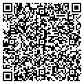 QR code with Acme Termite & Pest Control contacts
