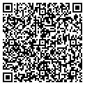 QR code with Dennis Cortes Pd contacts