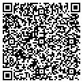 QR code with Lil' Champ Food Store contacts