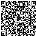 QR code with Cedar Ridge Apartments contacts